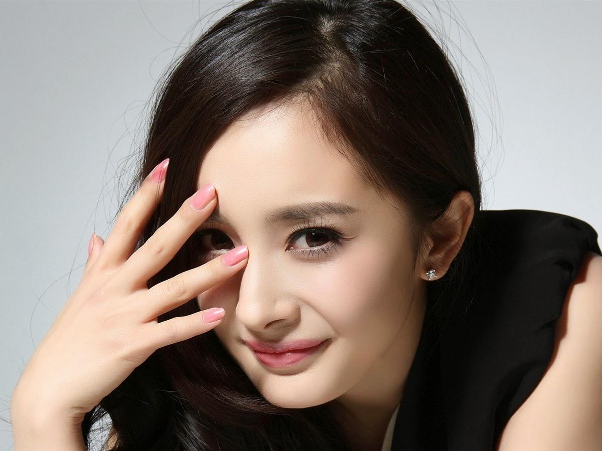 Truyền mỡ mắt giá bao nhiêu, có đắt không? Giá bao nhiêu, cần chú ý gì?