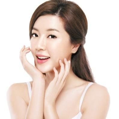 Chữa viêm da do corticoid để giúp bạn lấy lại làn da khỏe mịn
