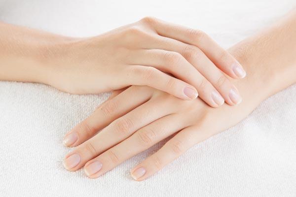 Phẫu thuật bàn tay đẹp