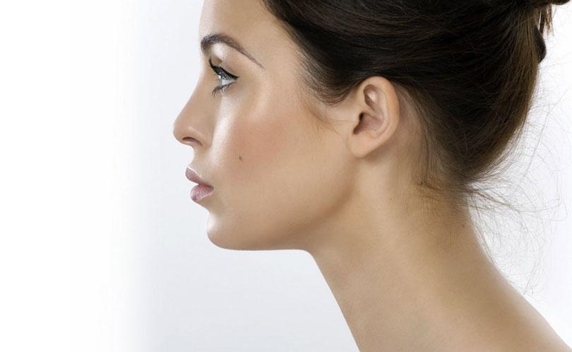 Phẫu thuật tai phật là gì? Phẫu thuật tai phật có đau không?