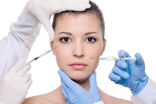 Công nghệ trẻ hoá gương mặt già nua nào là hữu hiệu nhất?