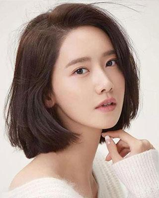 Bí quyết giúp cô nàng U30 Yoona giữ mãi vẻ trẻ đẹp như gái 18