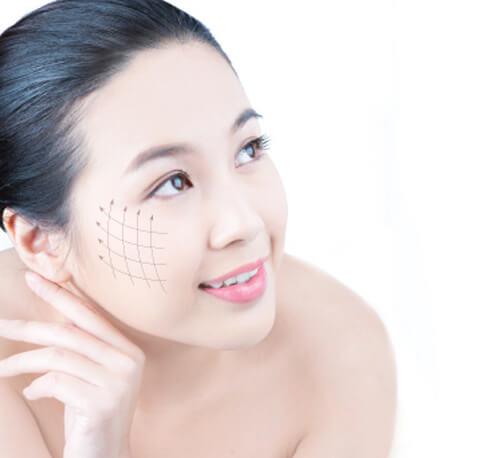 cang da bang chi collagen